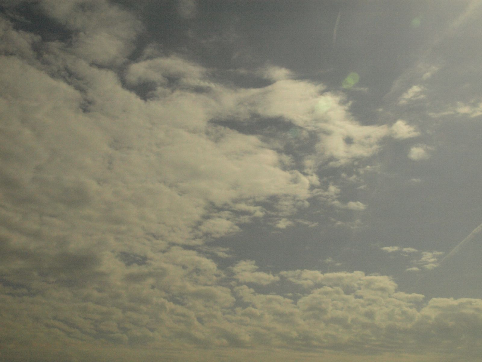 Himmel-Wolken-Foto_Textur_A_P4101871