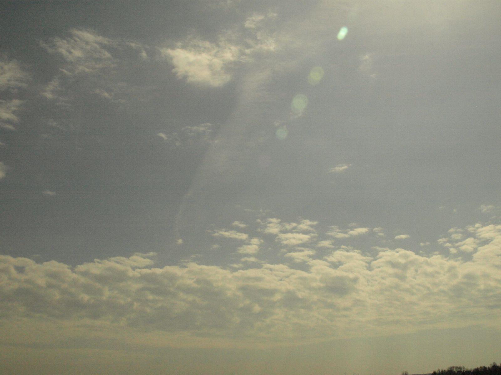 Himmel-Wolken-Foto_Textur_A_P4101893