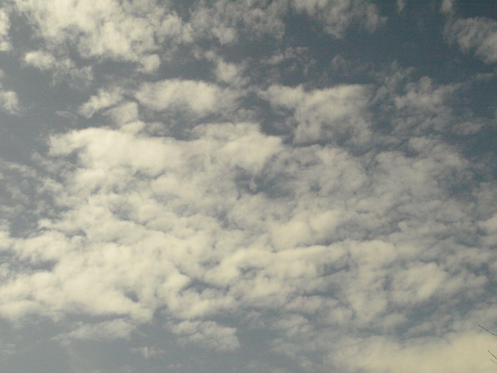 Himmel-Wolken-Foto_Textur_A_P4101912