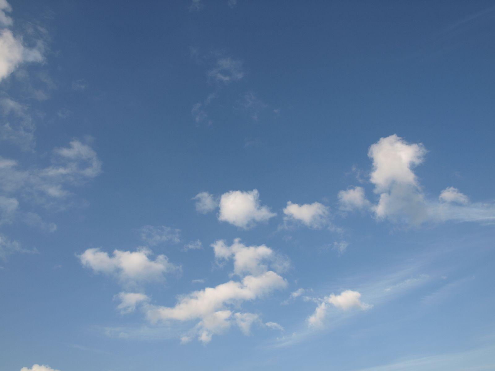 Himmel-Wolken-Foto_Textur_A_P4120953