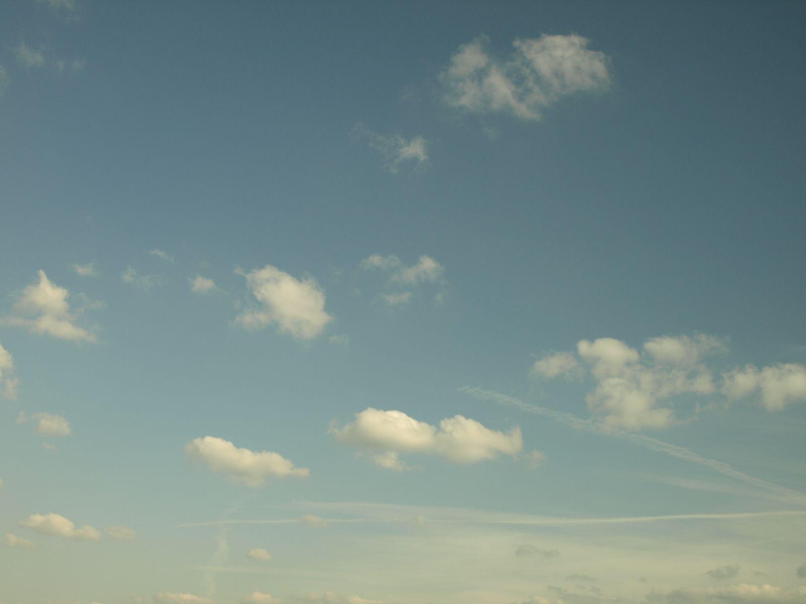Himmel-Wolken-Foto_Textur_A_P4171351