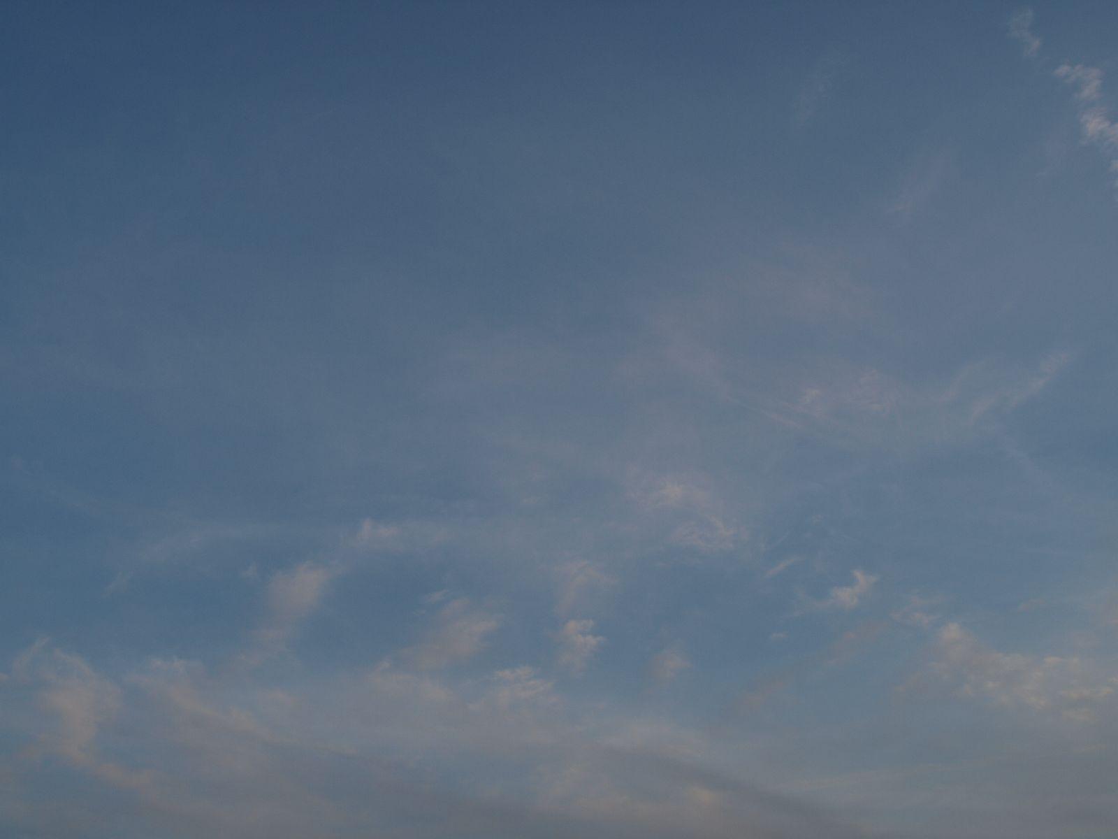 Himmel-Wolken-Foto_Textur_A_P4171364
