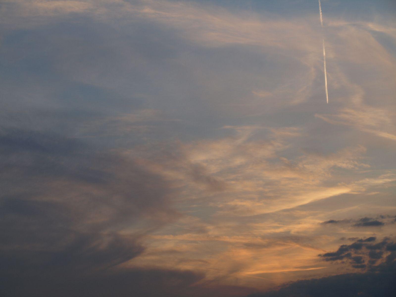 Himmel-Wolken-Foto_Textur_A_P4171379