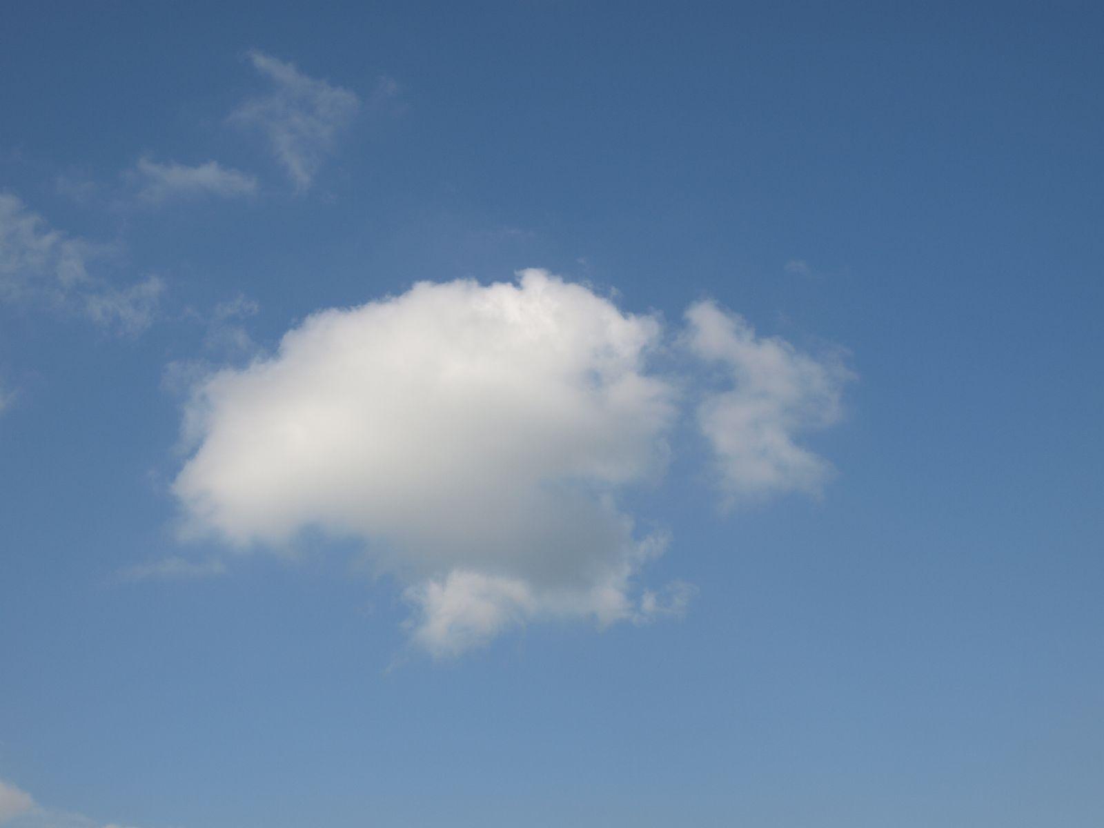 Himmel-Wolken-Foto_Textur_A_P4192467