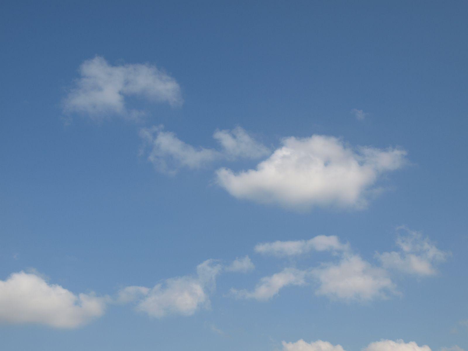 Himmel-Wolken-Foto_Textur_A_P4192469