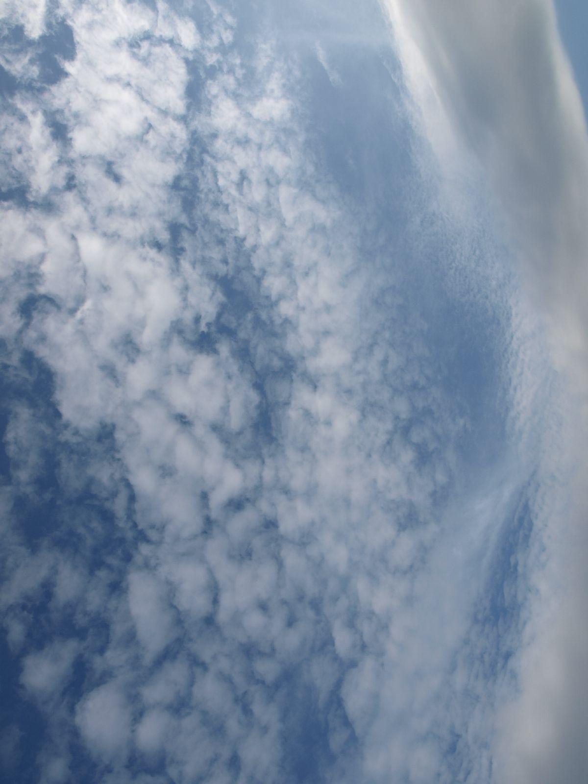 Himmel-Wolken-Foto_Textur_A_P4201558