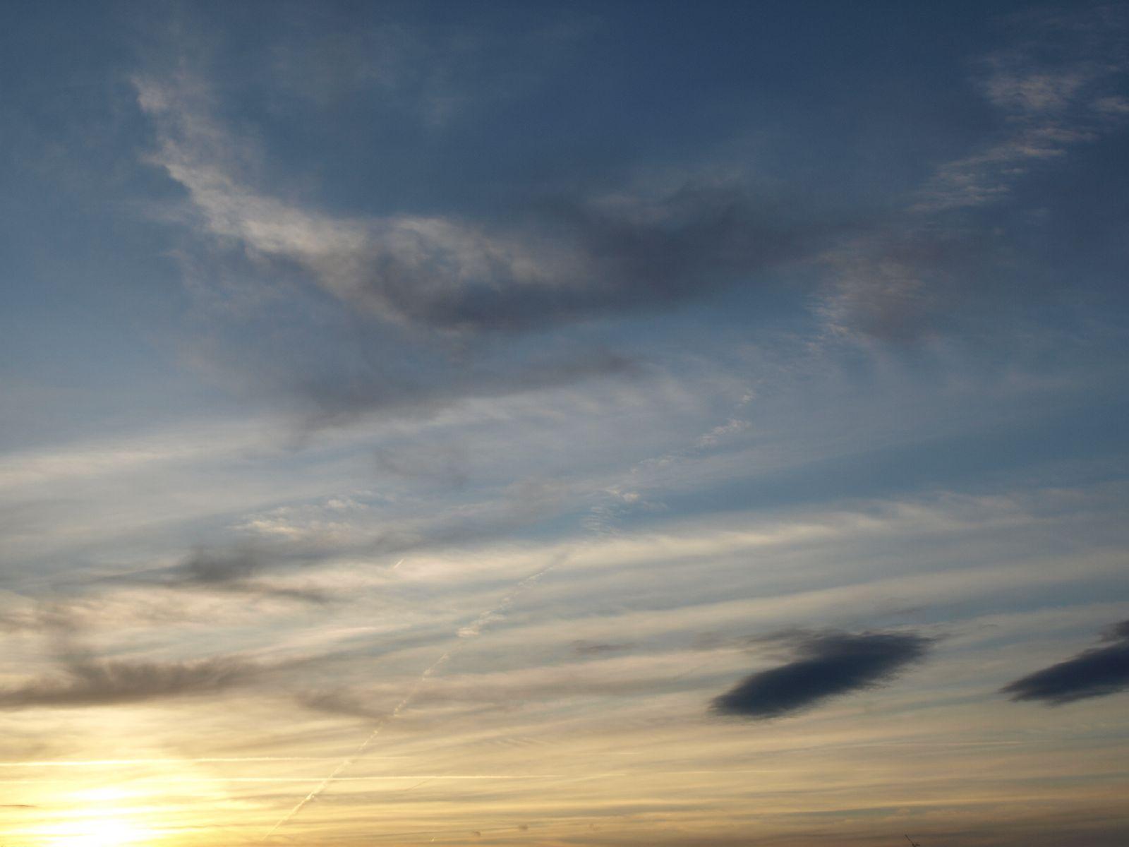 Himmel-Wolken-Foto_Textur_A_P4201635