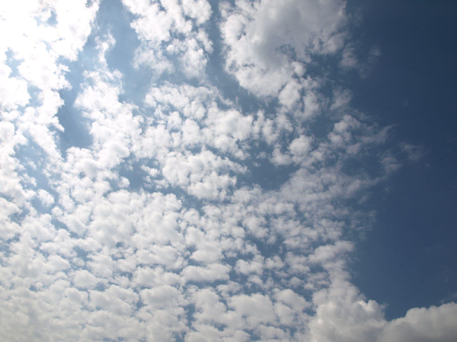 Himmel-Wolken-Foto_Textur_A_P4231688