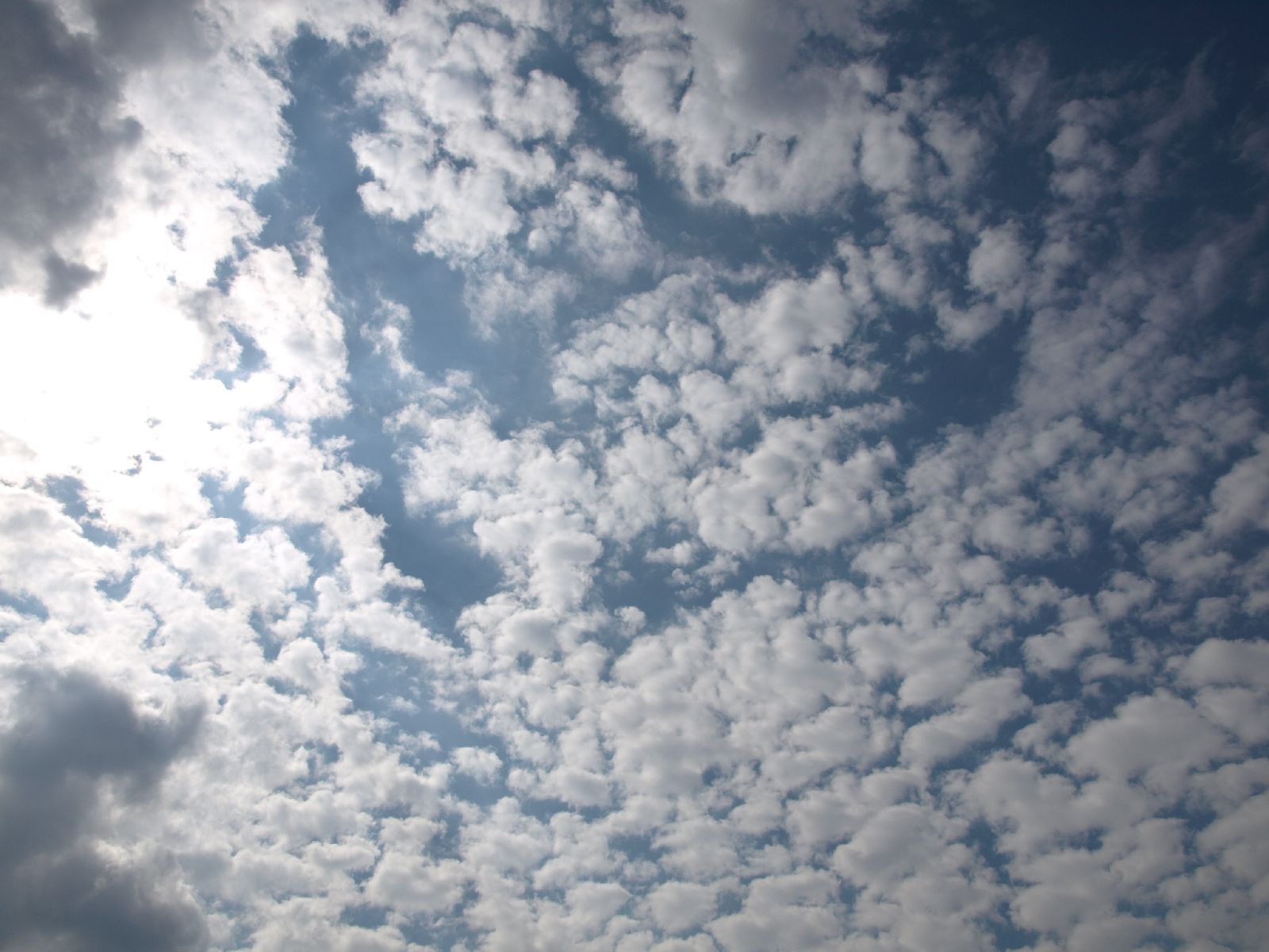 Himmel-Wolken-Foto_Textur_A_P4231689