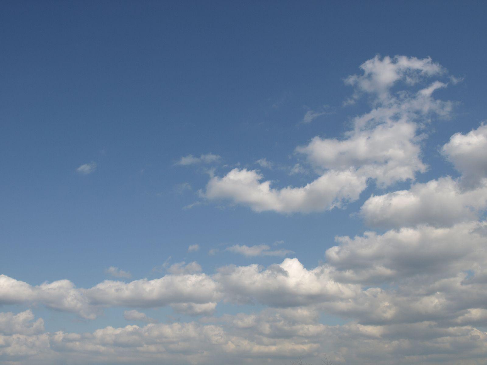 Himmel-Wolken-Foto_Textur_A_P4241751