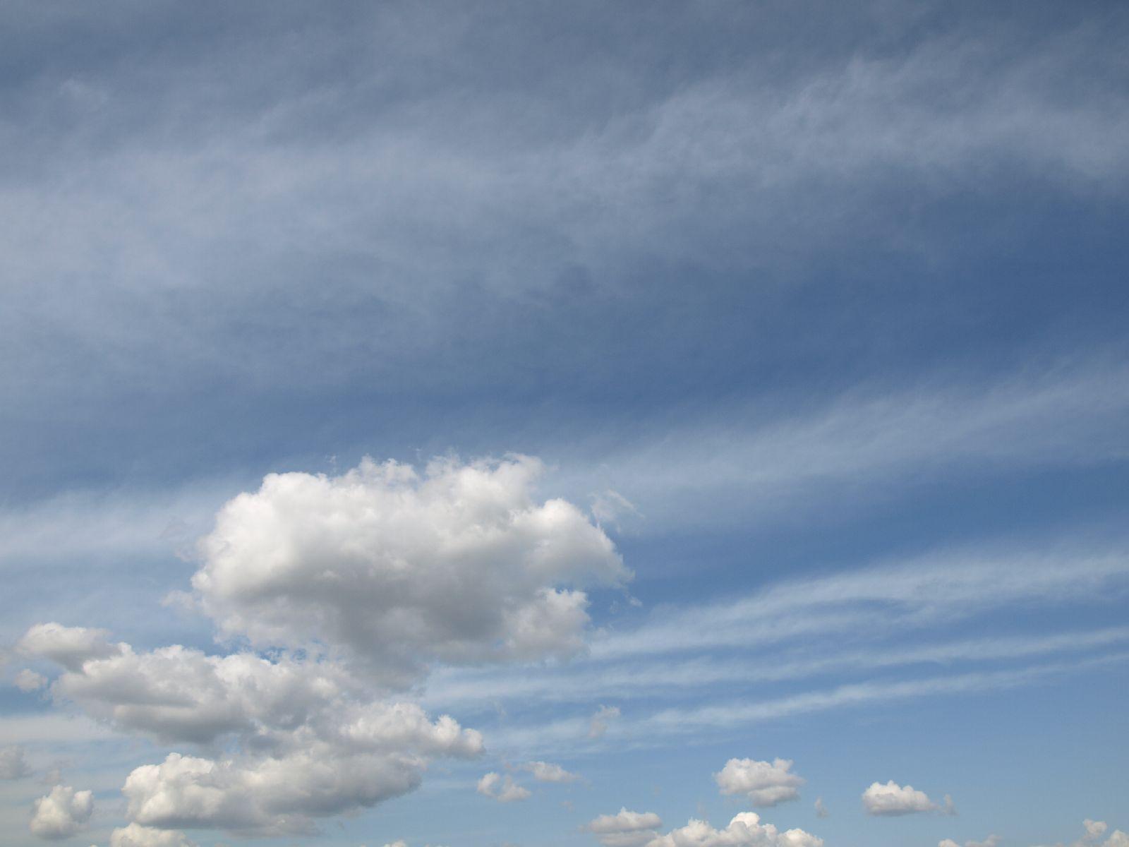 Himmel-Wolken-Foto_Textur_A_P4241793