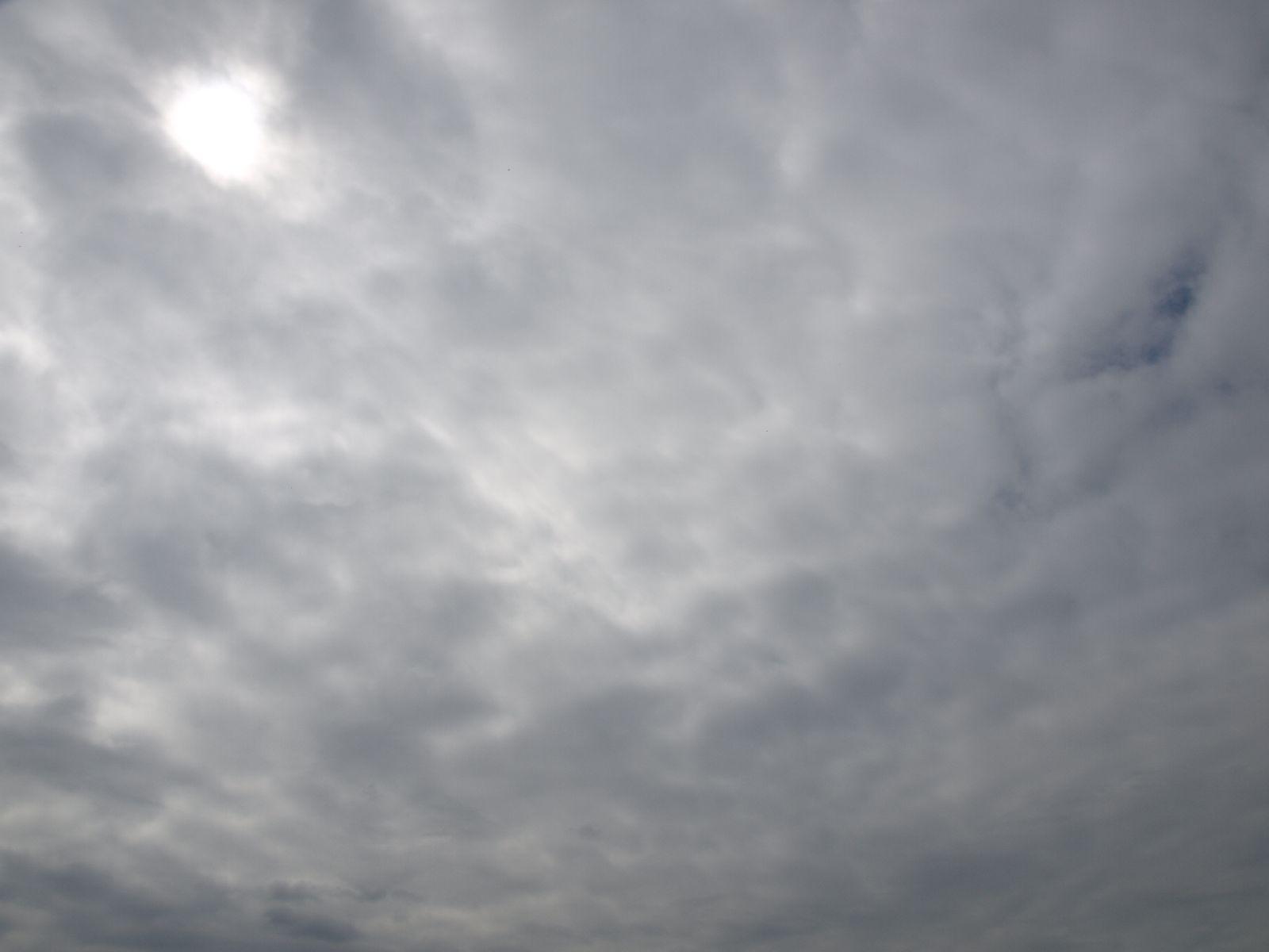 Himmel-Wolken-Foto_Textur_A_P4261818