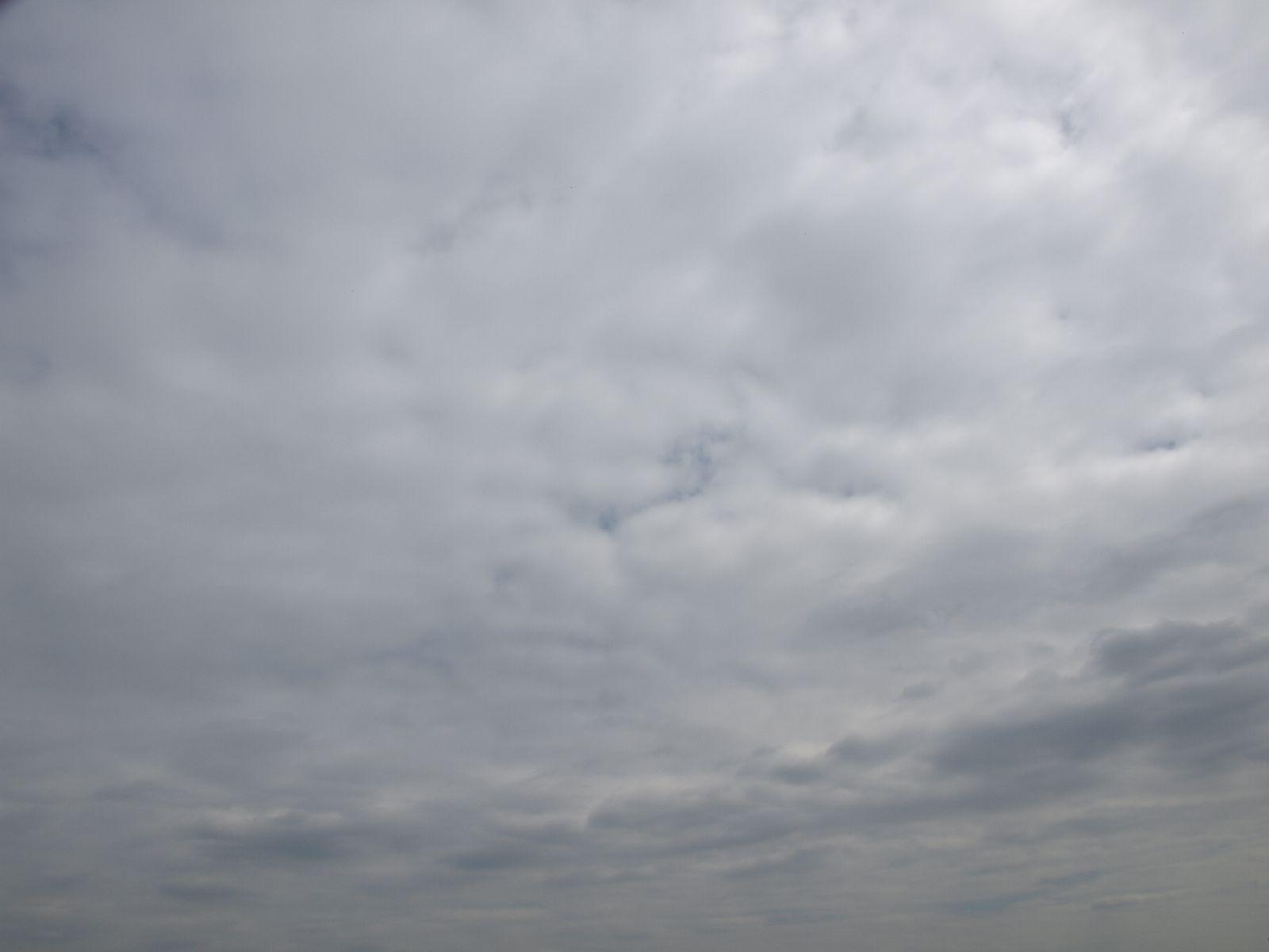 Himmel-Wolken-Foto_Textur_A_P4261819