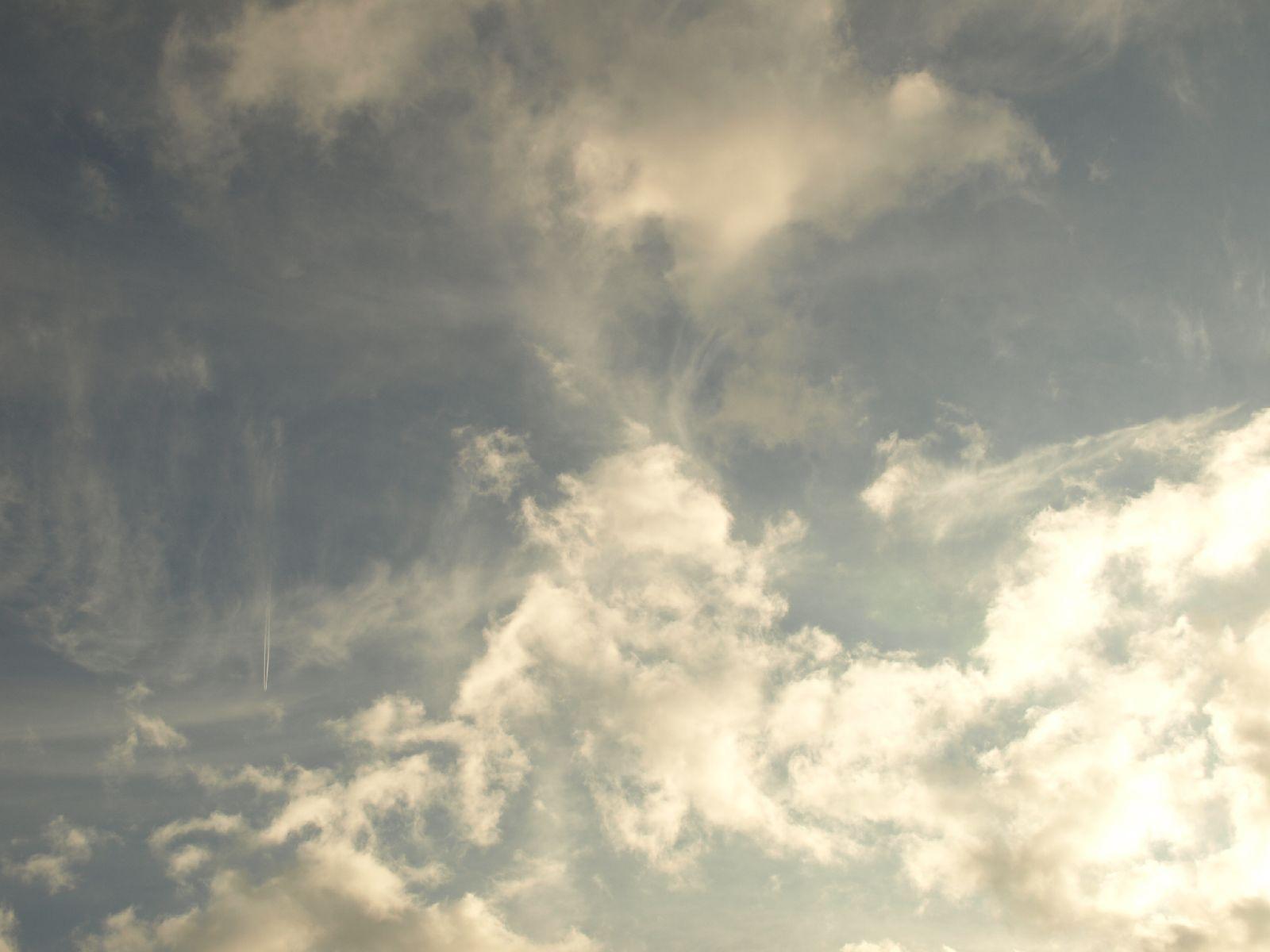 Himmel-Wolken-Foto_Textur_A_P4282886