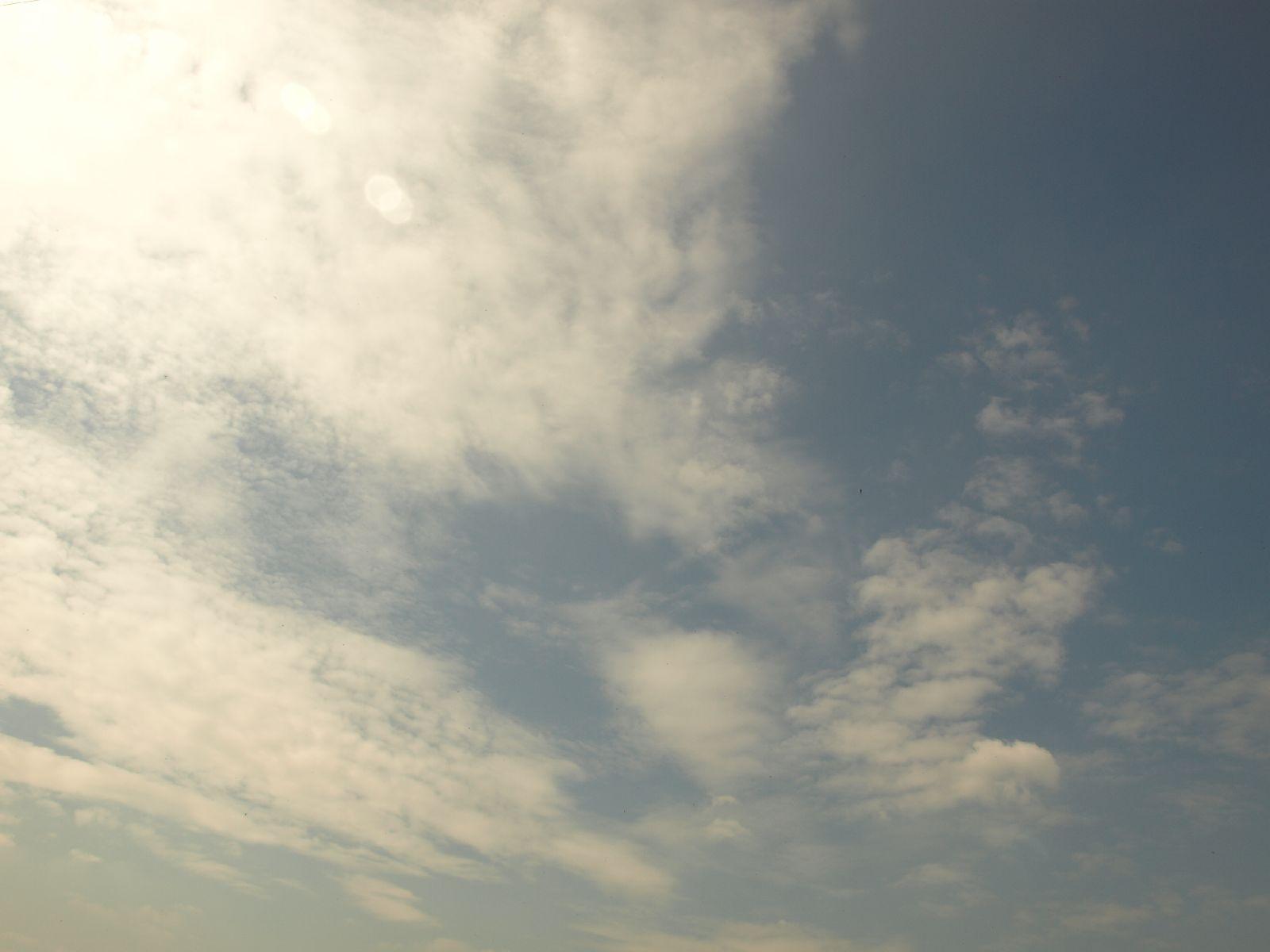 Himmel-Wolken-Foto_Textur_A_P4302890