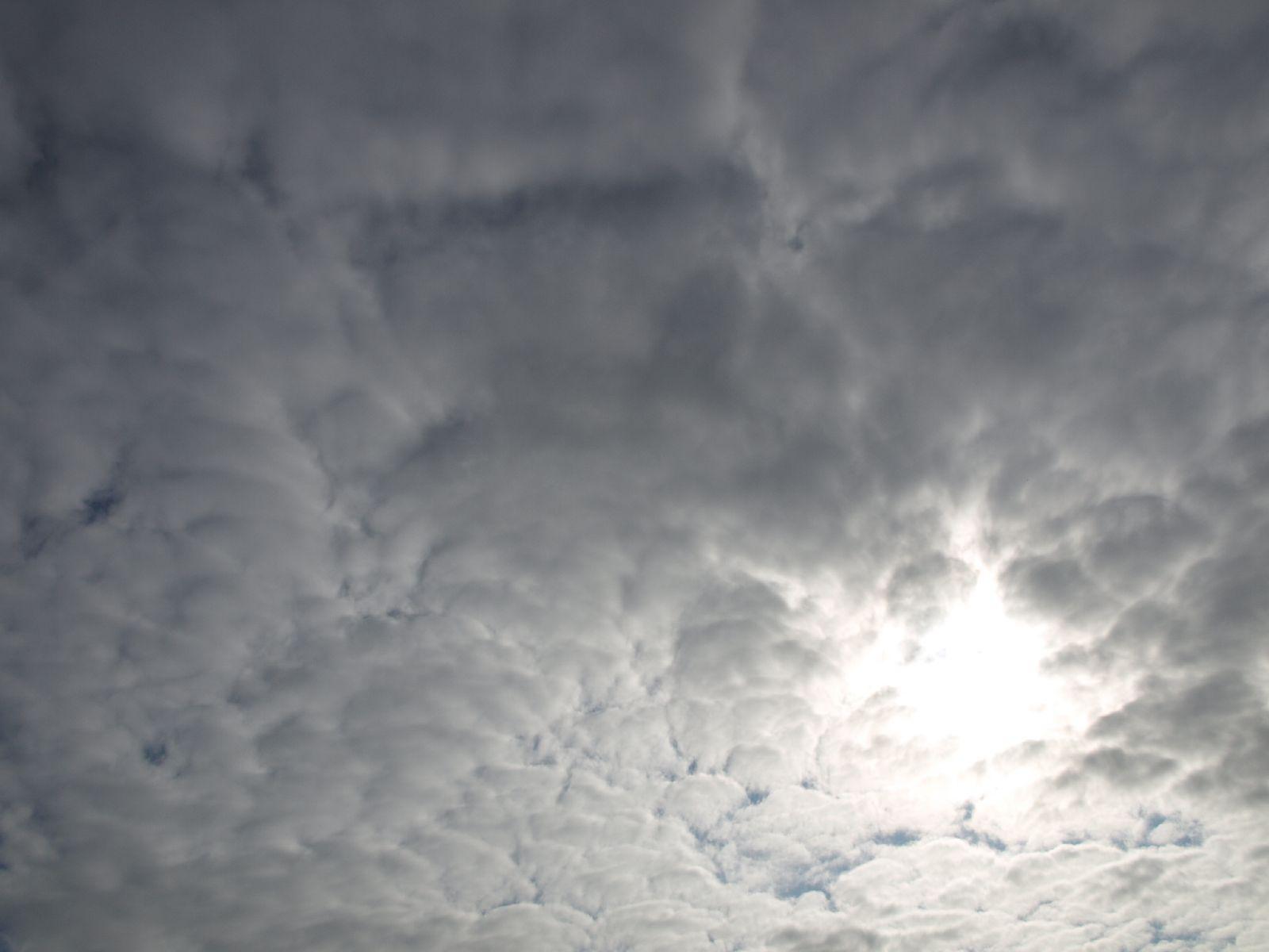 Himmel-Wolken-Foto_Textur_A_P5022094