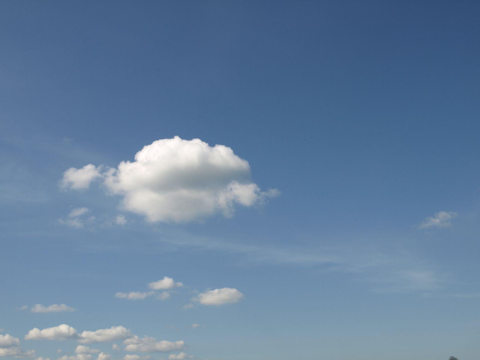 Himmel-Wolken-Foto_Textur_A_P5032332