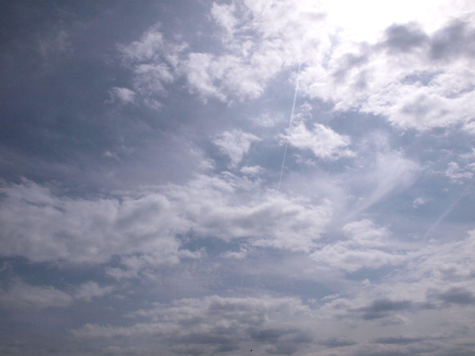 Himmel-Wolken-Foto_Textur_A_P5093304