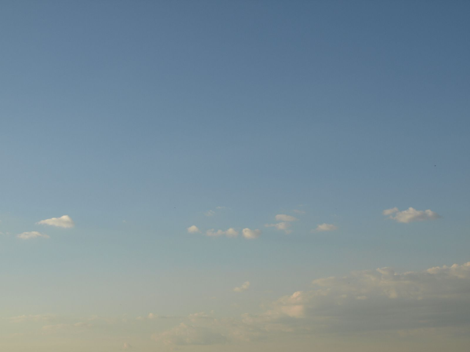 Himmel-Wolken-Foto_Textur_A_P5122739