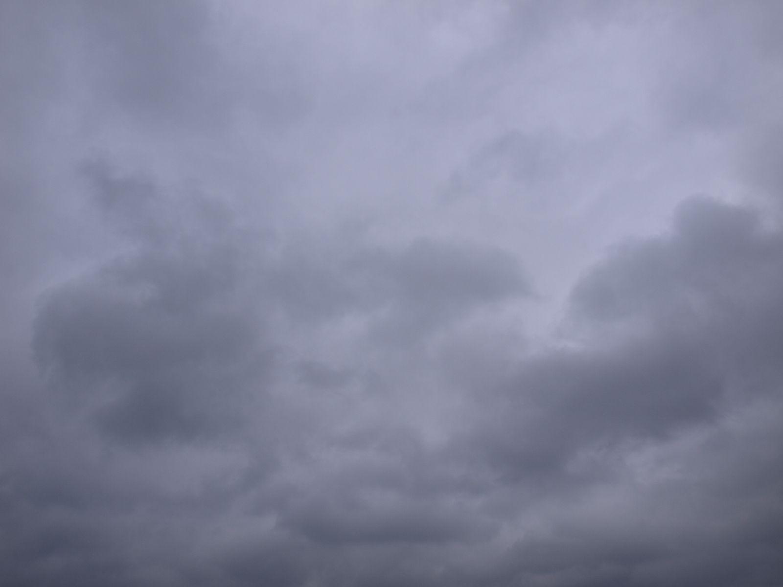 Himmel-Wolken-Foto_Textur_A_P5123670