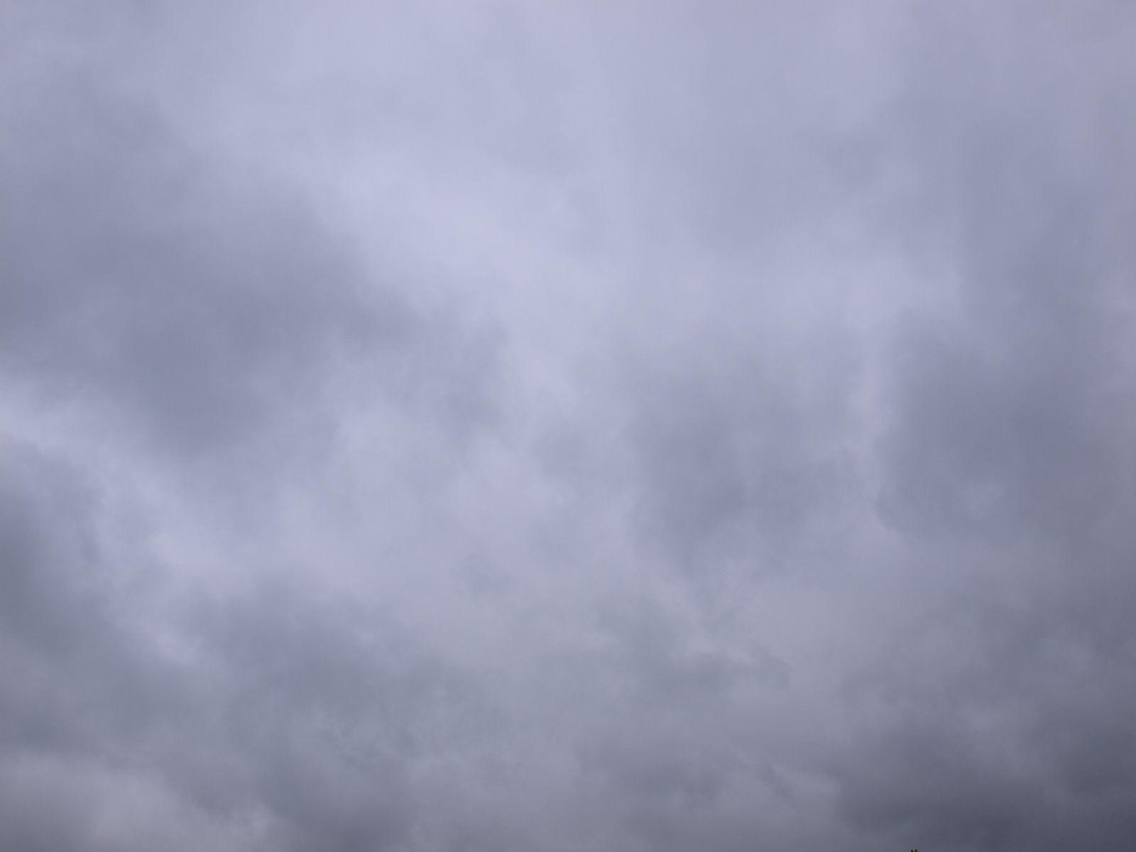 Himmel-Wolken-Foto_Textur_A_P5123671
