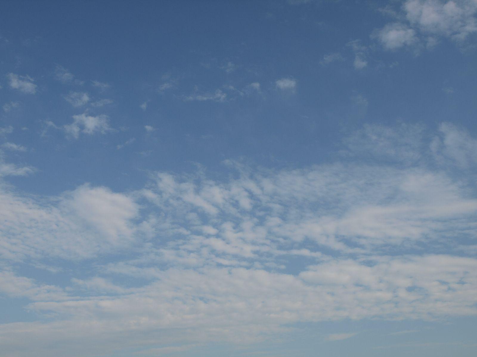 Himmel-Wolken-Foto_Textur_A_P5142784