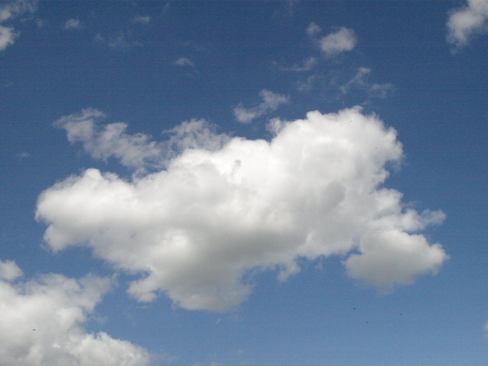 Himmel-Wolken-Foto_Textur_A_P5183775