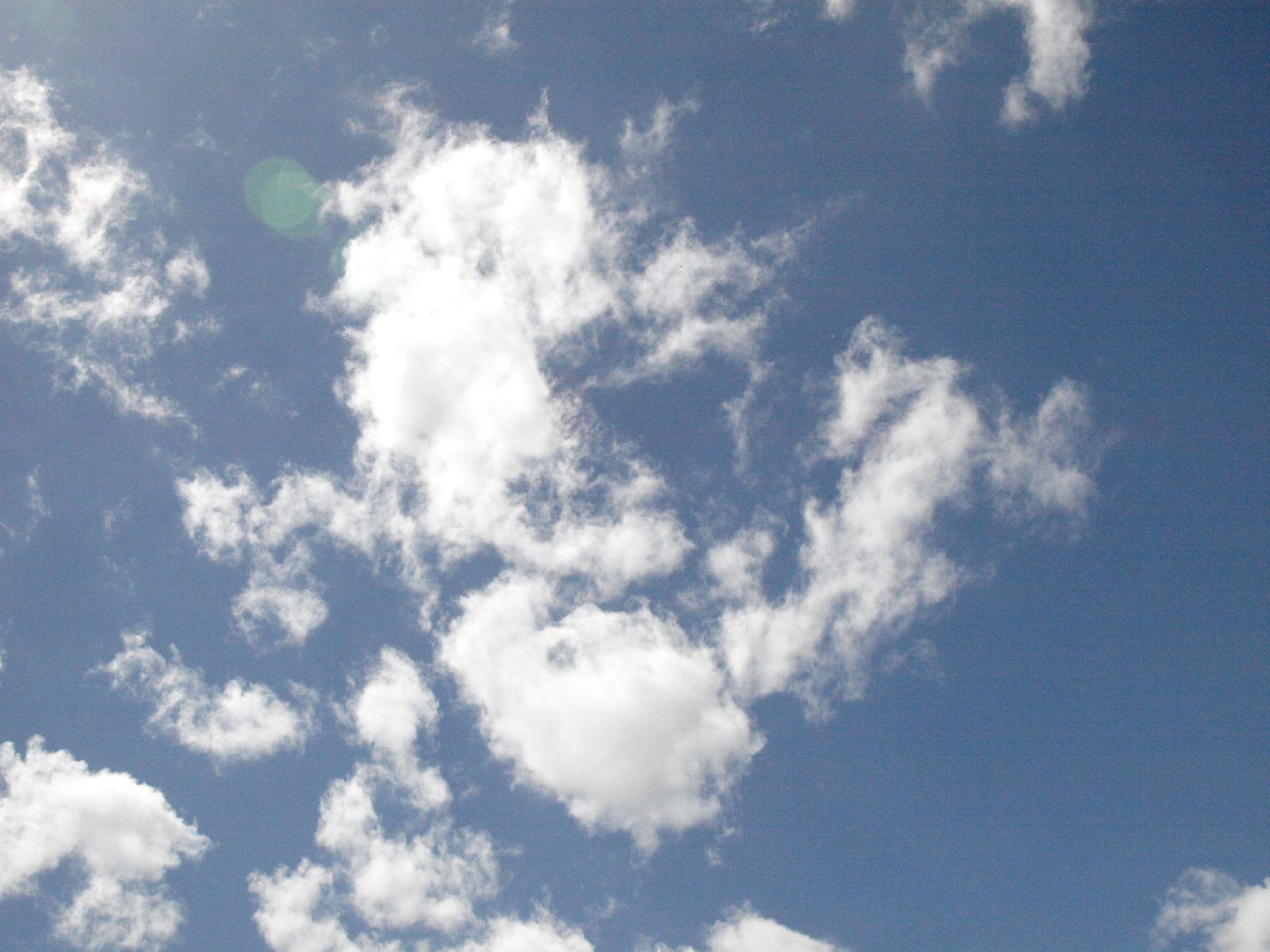 Himmel-Wolken-Foto_Textur_A_P5183776