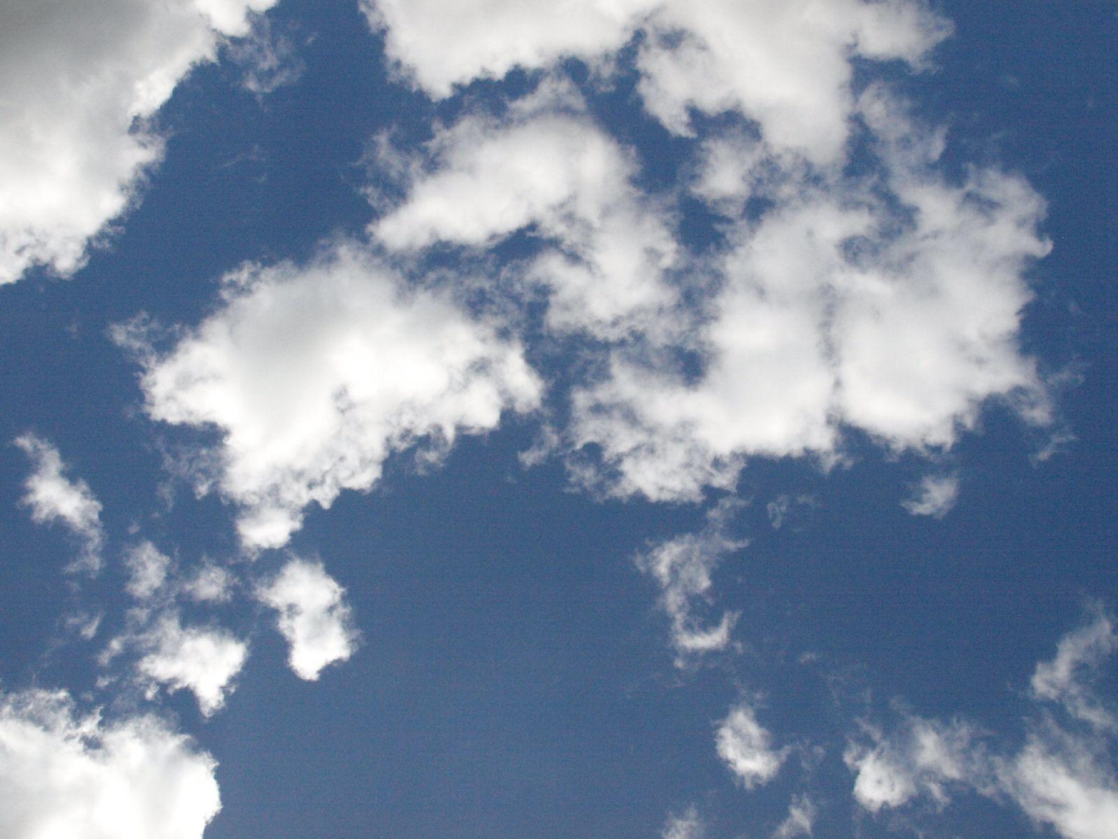 Himmel-Wolken-Foto_Textur_A_P5183810