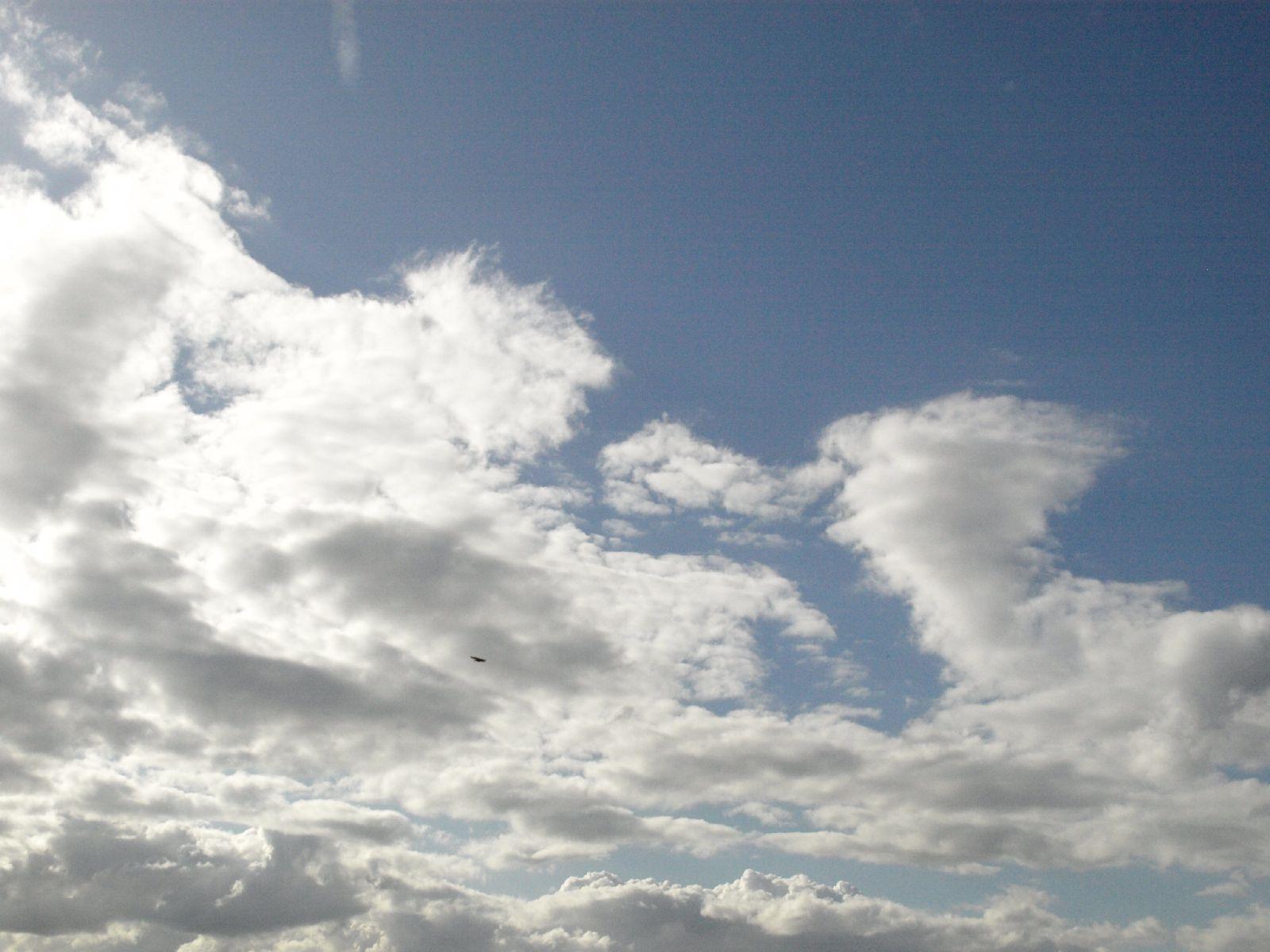 Himmel-Wolken-Foto_Textur_A_P5183888