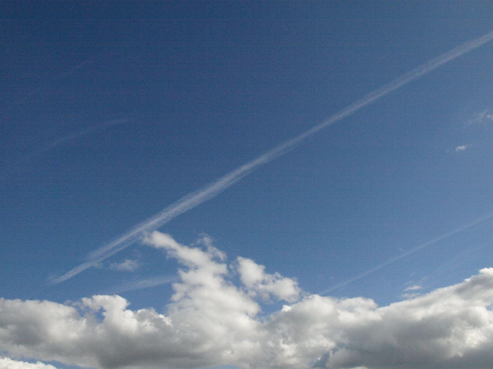 Himmel-Wolken-Foto_Textur_A_P5183897
