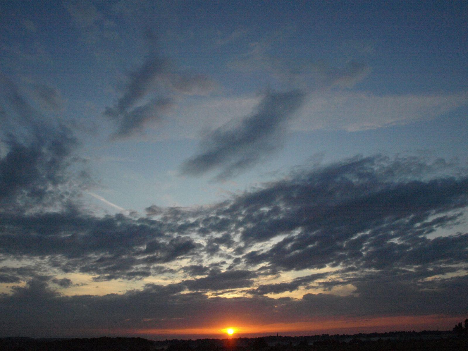 Himmel-Wolken-Foto_Textur_A_P5194018