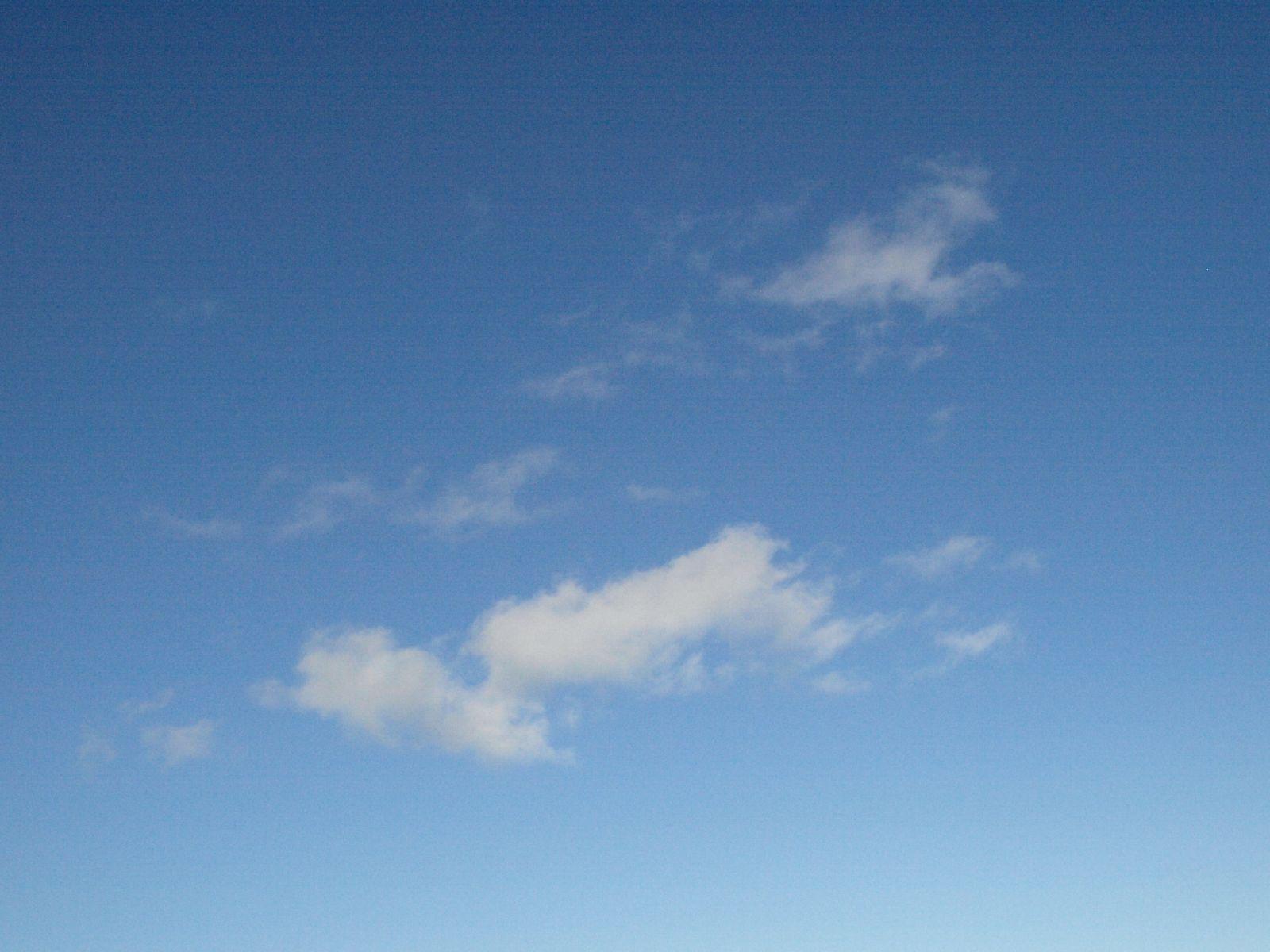 Himmel-Wolken-Foto_Textur_A_P5224073