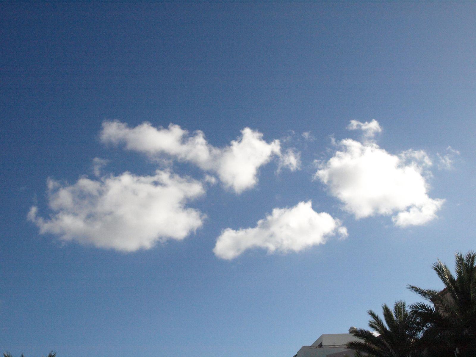 Himmel-Wolken-Foto_Textur_A_P5224090