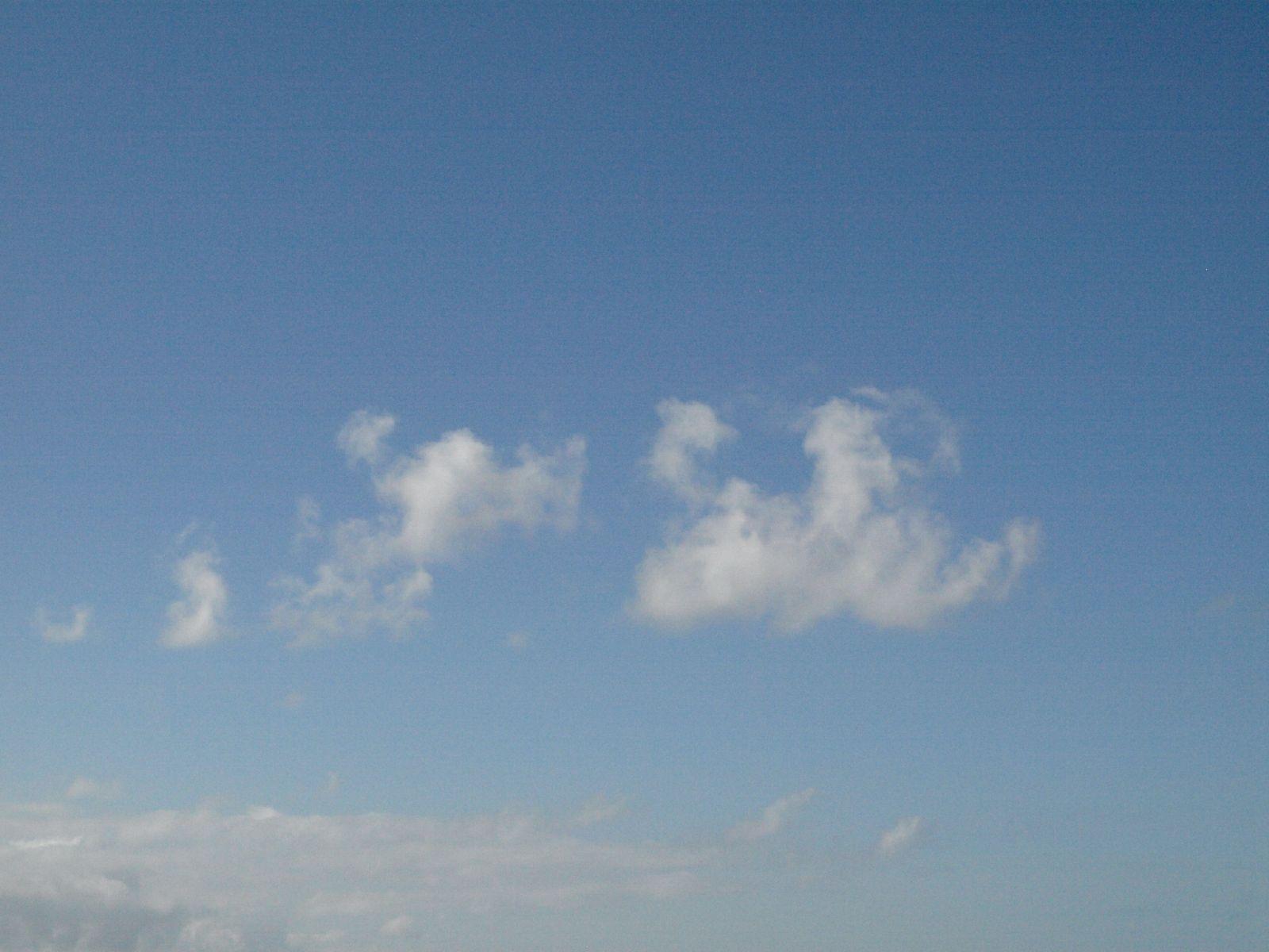 Himmel-Wolken-Foto_Textur_A_P5224129