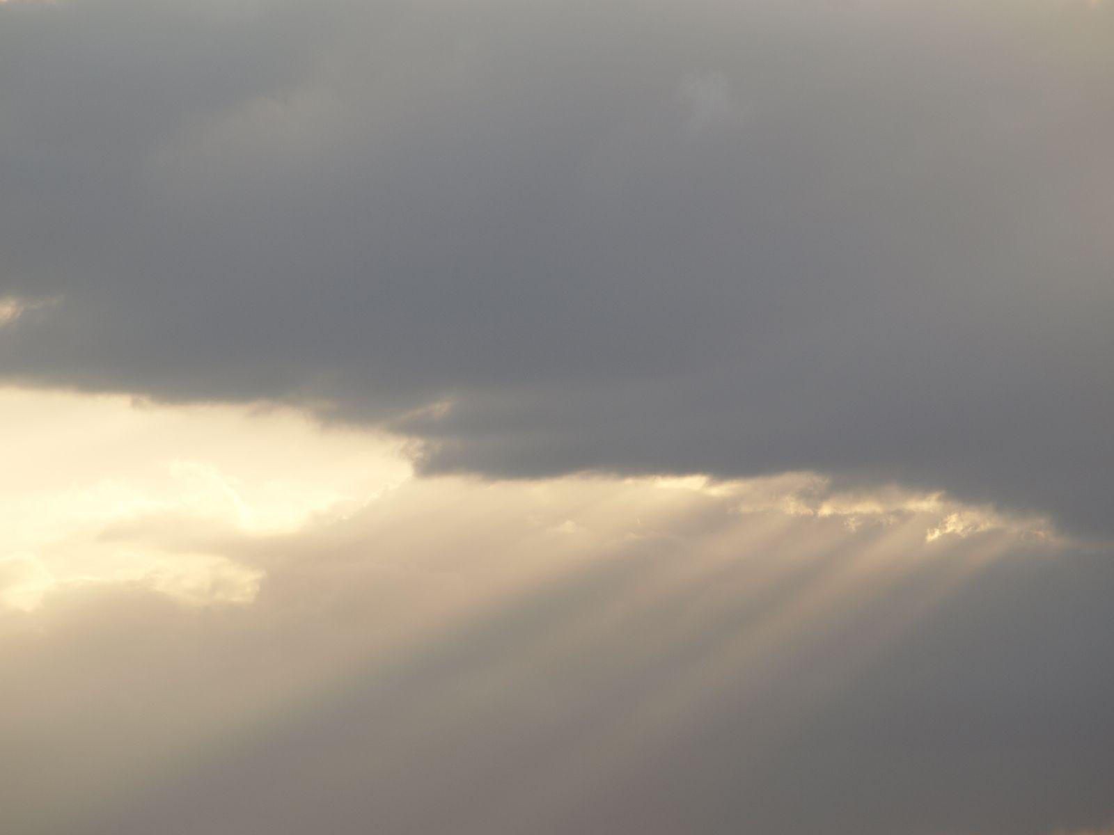 Himmel-Wolken-Foto_Textur_A_P5224441