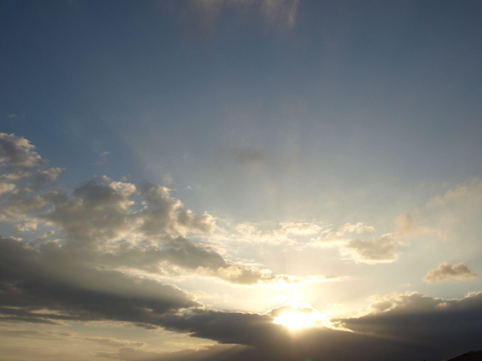 Himmel-Wolken-Foto_Textur_A_P5224442
