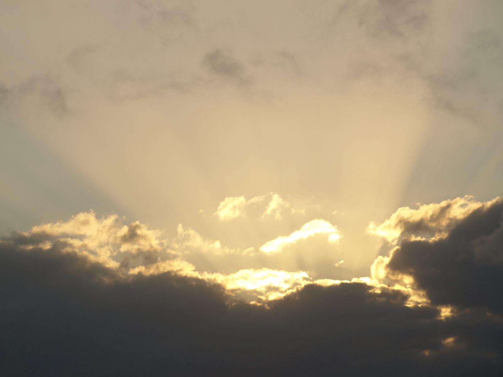 Himmel-Wolken-Foto_Textur_A_P5224459