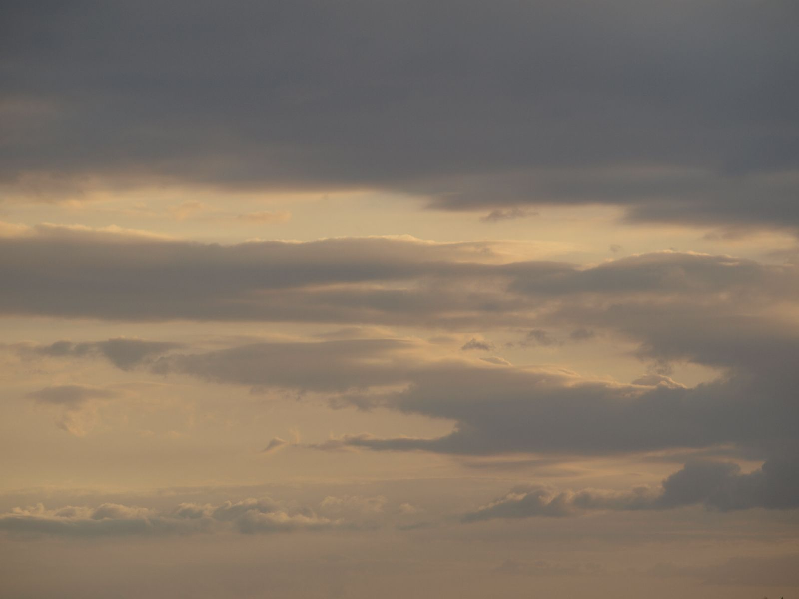 Himmel-Wolken-Foto_Textur_A_P5224460