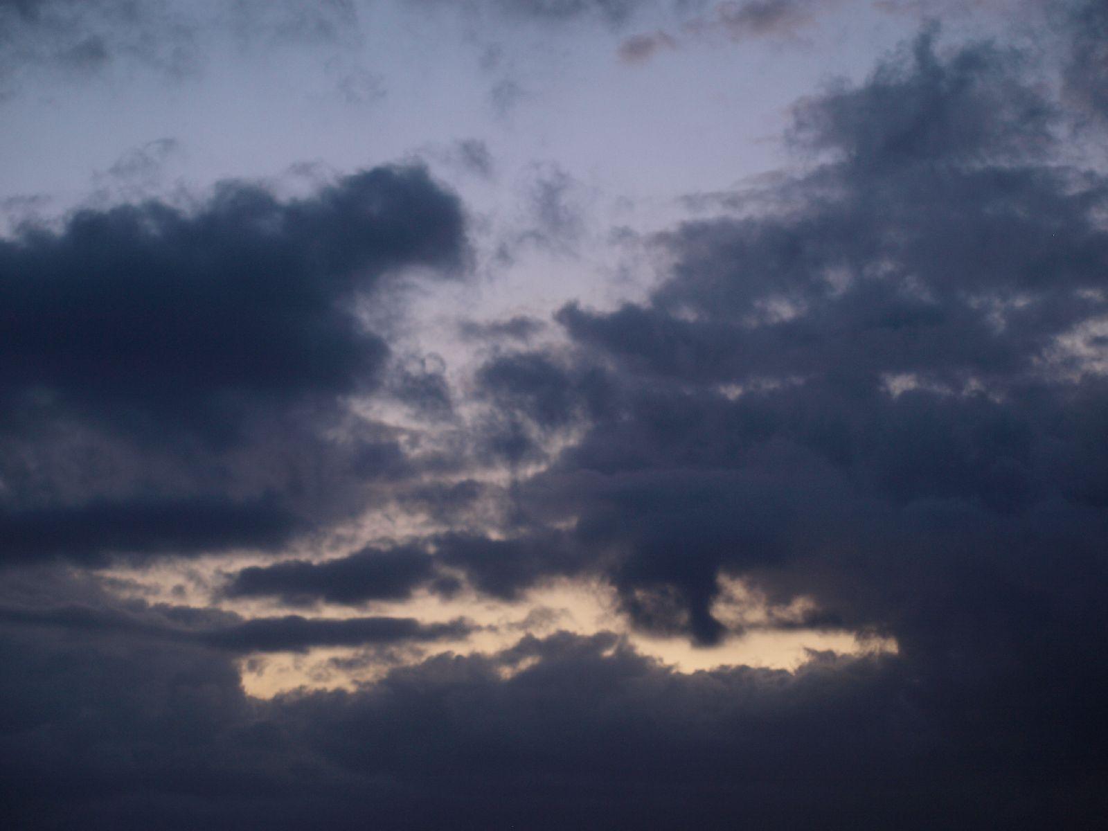 Himmel-Wolken-Foto_Textur_A_P5224462