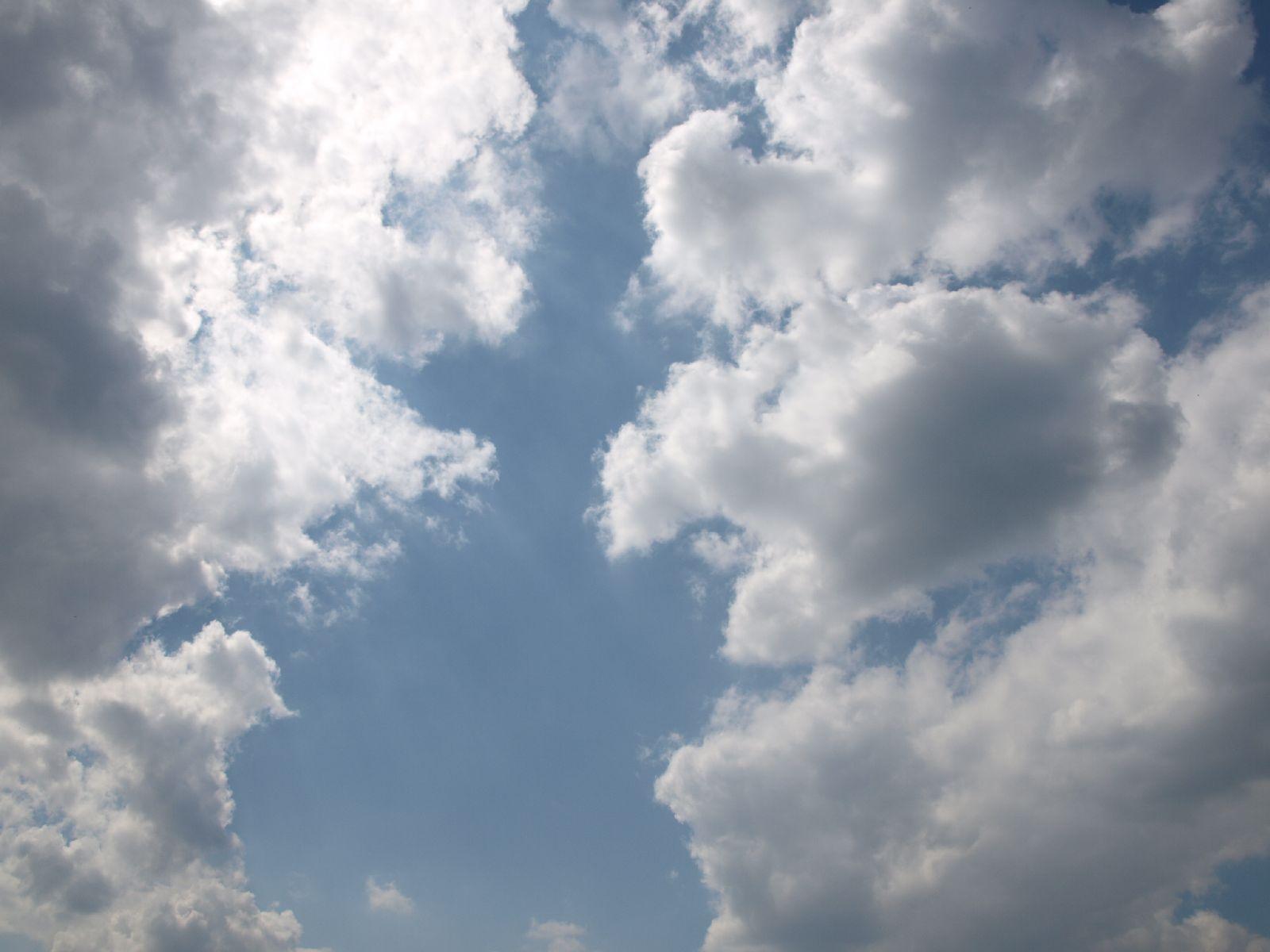 Himmel-Wolken-Foto_Textur_A_P5232922