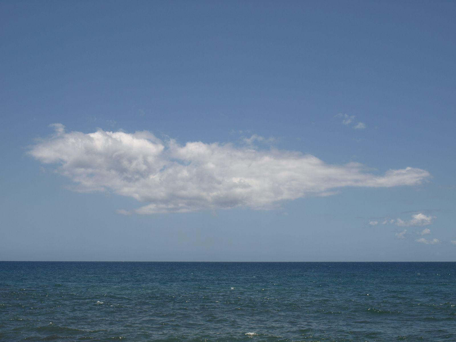 Himmel-Wolken-Foto_Textur_A_P5234471