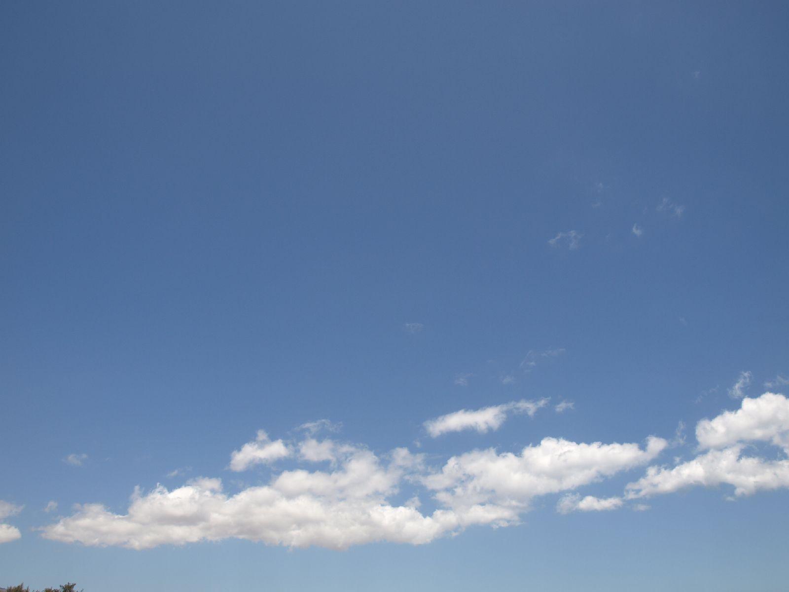 Himmel-Wolken-Foto_Textur_A_P5234535