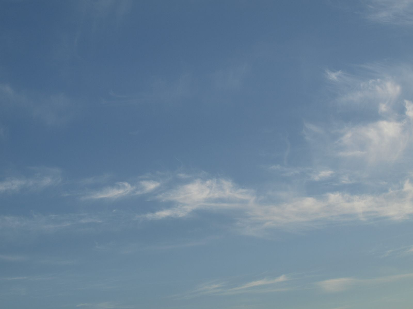 Himmel-Wolken-Foto_Textur_A_P5234837