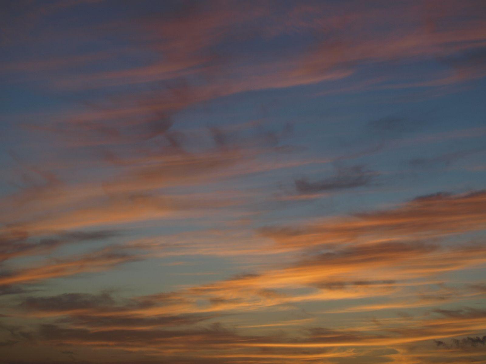 Himmel-Wolken-Foto_Textur_A_P5234875