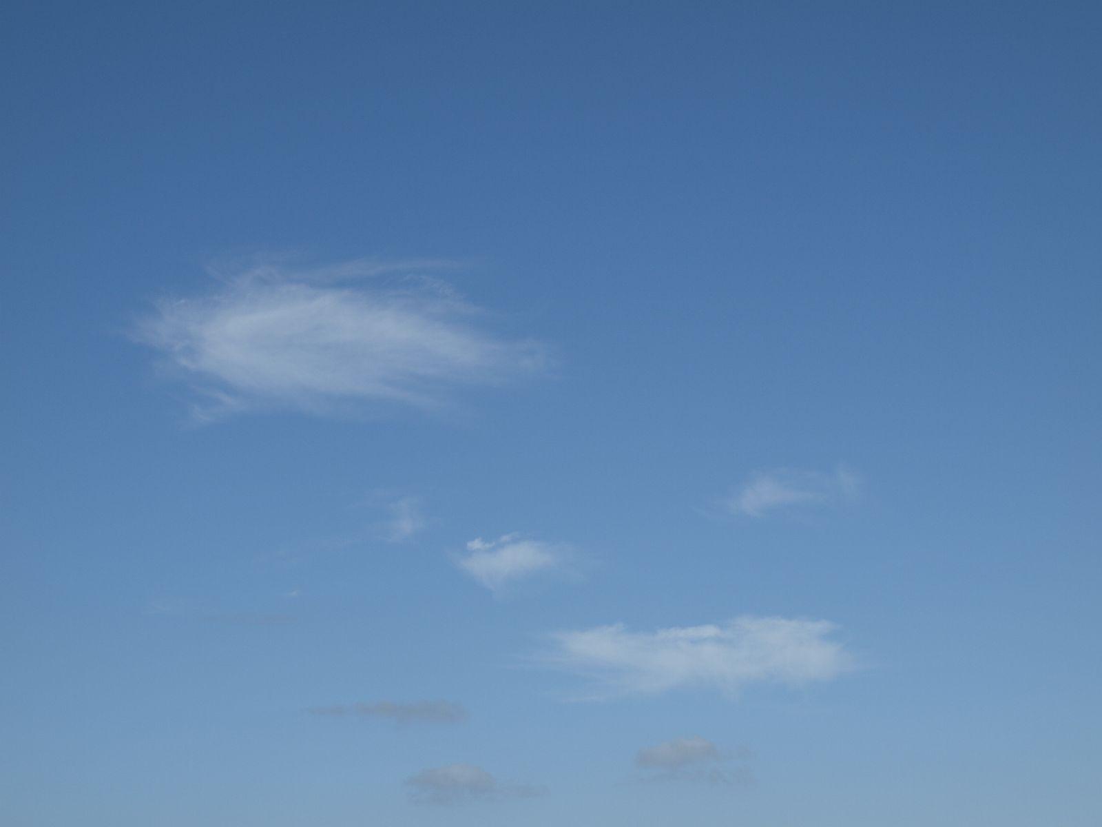Himmel-Wolken-Foto_Textur_A_P5244879