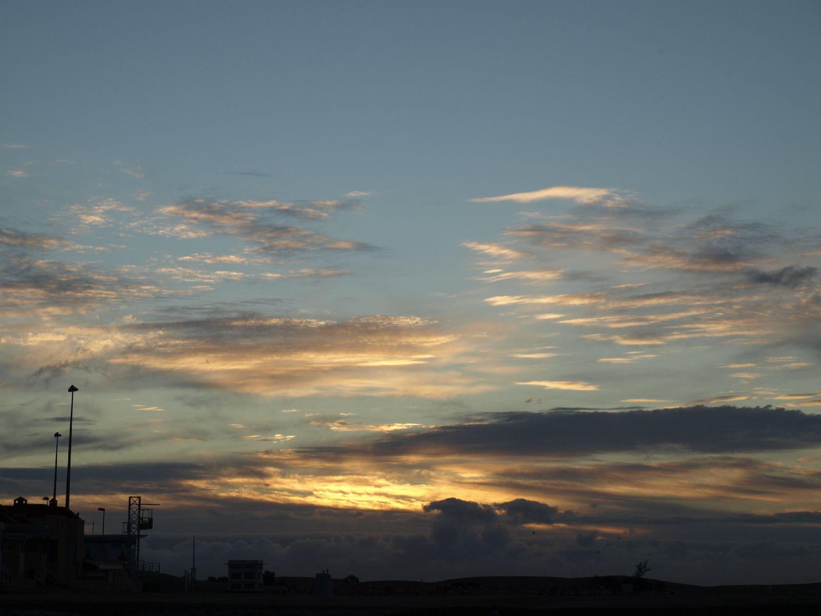 Himmel-Wolken-Foto_Textur_A_P5254974