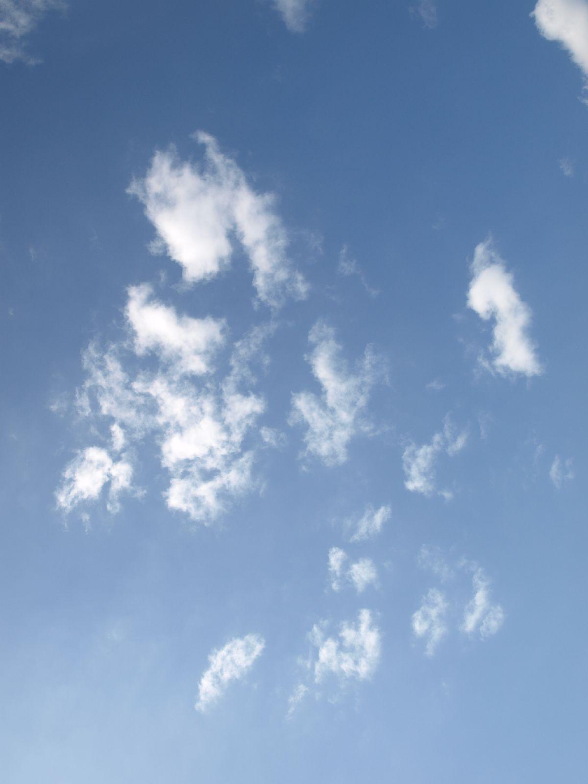 Himmel-Wolken-Foto_Textur_A_P5265193