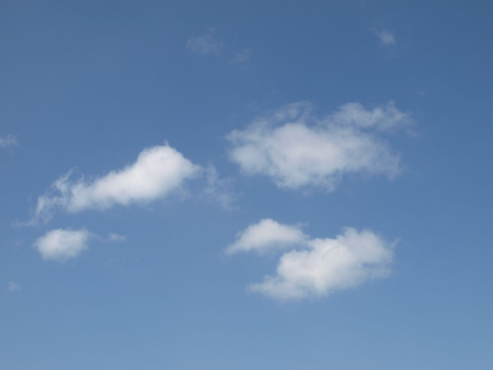 Himmel-Wolken-Foto_Textur_A_P5265194
