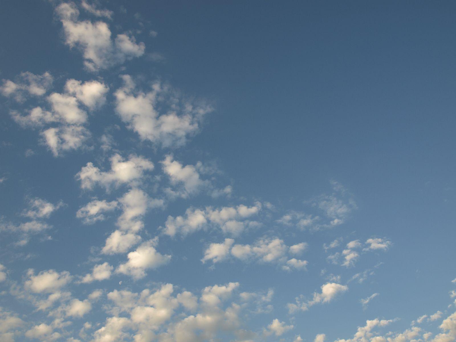 Himmel-Wolken-Foto_Textur_A_P6147584